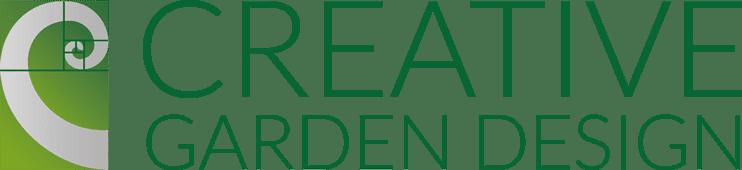 creativegardendesign.ie